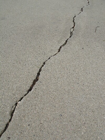 Tips For Concrete Removal